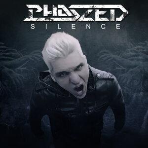 Phaszed 歌手頭像