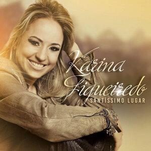 Karina Figueiredo 歌手頭像