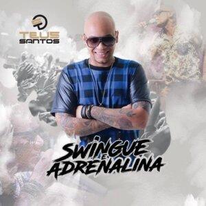 Teus Santos 歌手頭像