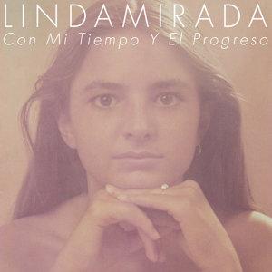 Linda Mirada 歌手頭像