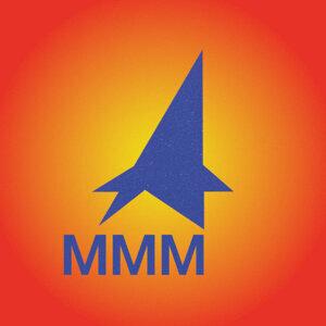 MMM (Errorsmith & Fiedel) 歌手頭像