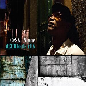 Cesar Ninne 歌手頭像