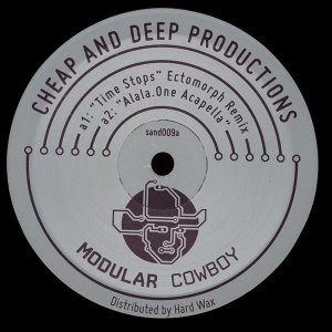 Cheap And Deep Productions 歌手頭像