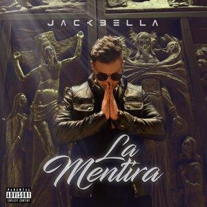 Jackbella 歌手頭像