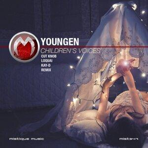Youngen