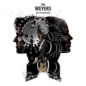 The Weyers 歌手頭像