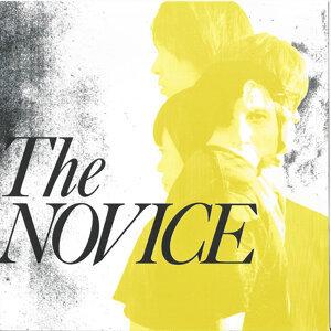 The Novice 歌手頭像