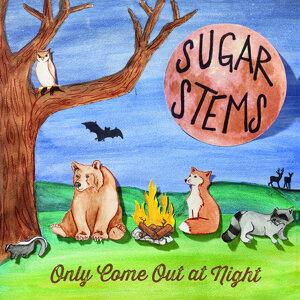 Sugar Stems 歌手頭像