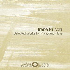 Irene Puccia 歌手頭像