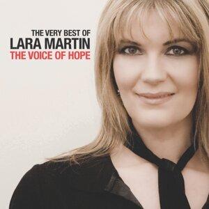 Lara Martin 歌手頭像