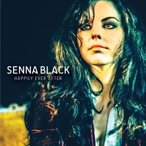 Senna Black 歌手頭像