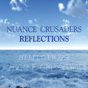 Nuance Crusaders 歌手頭像