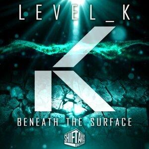 Level_K 歌手頭像