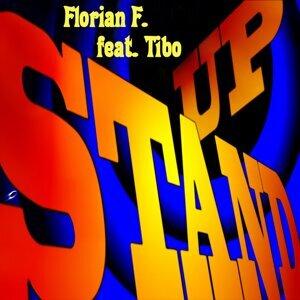 Florian F