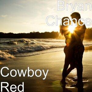 Bryan Chance 歌手頭像