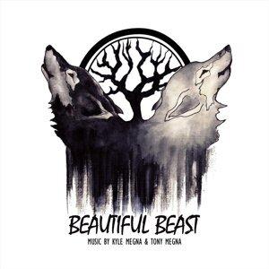 Beautiful Beast 歌手頭像