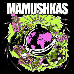 Mamushkas 歌手頭像