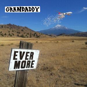 Grandaddy 歌手頭像