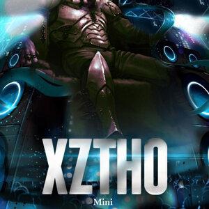 Xztho 歌手頭像