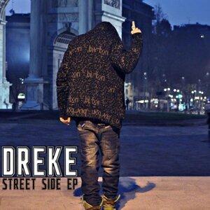 Dreke 歌手頭像