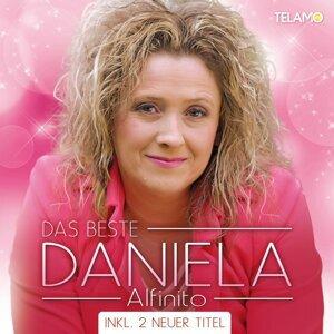 Daniela Alfinito 歌手頭像