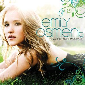 Emily Osment 歌手頭像