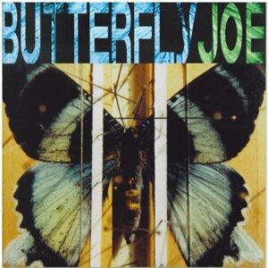 Butterfly Joe 歌手頭像