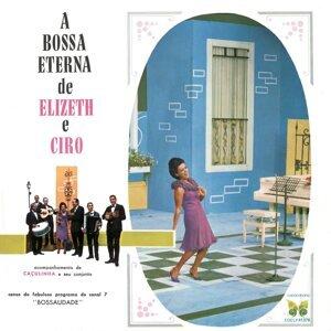 Elizeth Cardoso E Cyro Monteiro 歌手頭像