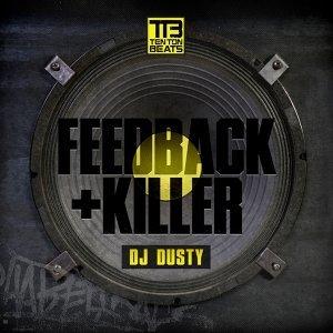 DJ.Dusty 歌手頭像
