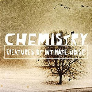 Creatures of Intimate Noise 歌手頭像