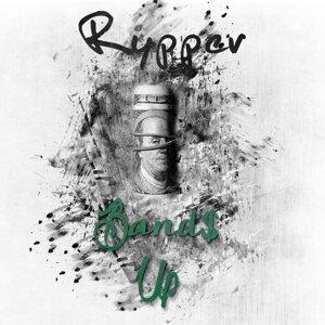 Rypper 歌手頭像