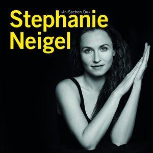 Stephanie Neigel 歌手頭像