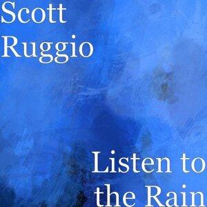 Scott Ruggio 歌手頭像