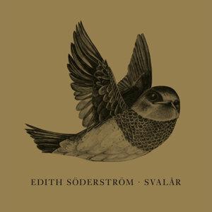 Edith Söderström 歌手頭像