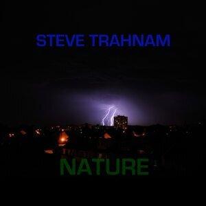 Steve Trahnam 歌手頭像