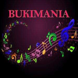 Bukimania 歌手頭像