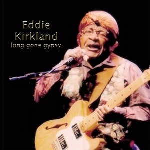 Eddie Kirkland 歌手頭像