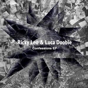 Ricky Leo, Luca Doobie 歌手頭像