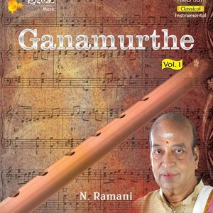 Dr. N. Ramani