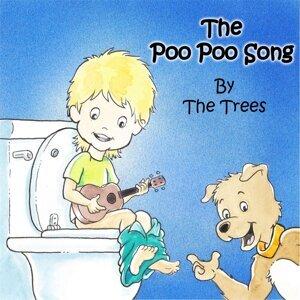 The Trees 歌手頭像