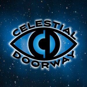 Celestial Doorway 歌手頭像