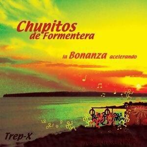 Chupitos de Formentera 歌手頭像