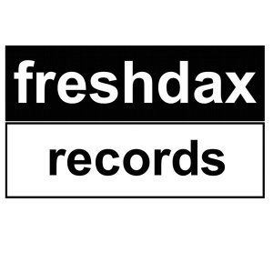 Freshdax-Records 歌手頭像