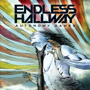 Endless Hallway 歌手頭像