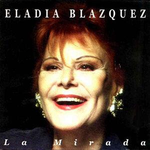 Eladia Blazquez 歌手頭像
