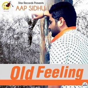Aap Sidhu 歌手頭像