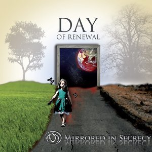 Mirrored In Secrecy 歌手頭像