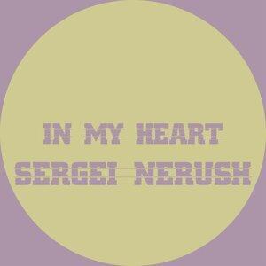 Sergei_Nerush 歌手頭像
