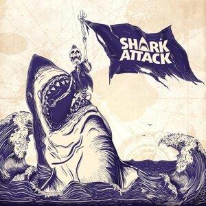 Shark Attack 歌手頭像