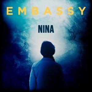 Embassy 歌手頭像